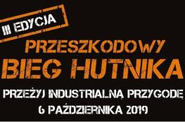 Warszawa Wydarzenie Bieg Bieg Hutnika